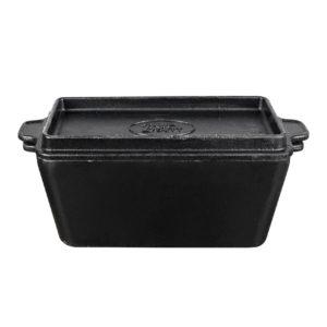 Best Duty Superbread Pot
