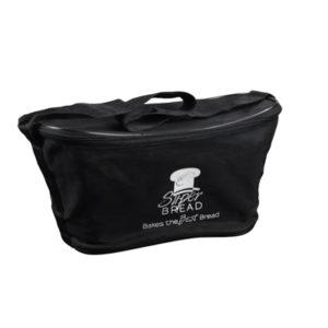 Best Duty SuperBread Bag